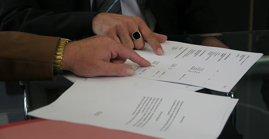 Teil 7 Der Kaufvertrag Und Die Abwicklung Des Kaufvertrages Durch