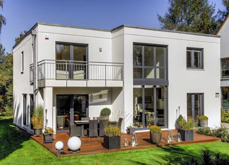 immobilien kaufen und verkaufen im rottaler b derdreieck. Black Bedroom Furniture Sets. Home Design Ideas