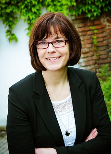Immobilien Hallabrin - Johanna Altmannsperger
