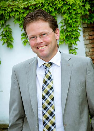 Immobilien Hallabrin - Wolfgang Auer
