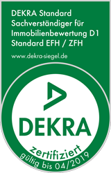 DEKRA_250