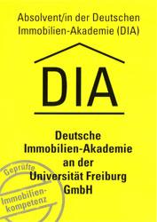 DIA_250