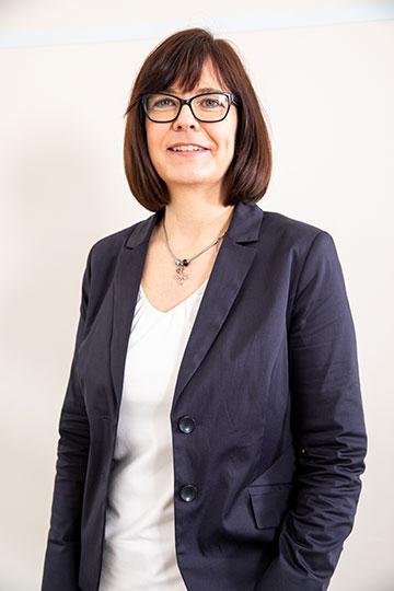 Immobilien Hallabrin - Johanna Altmannsberger