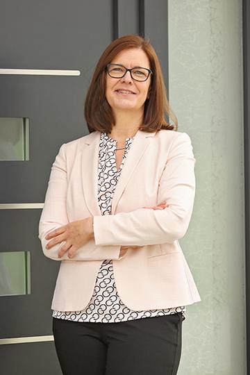 Immobilien Hallabrin – Johanna Altmannsperger