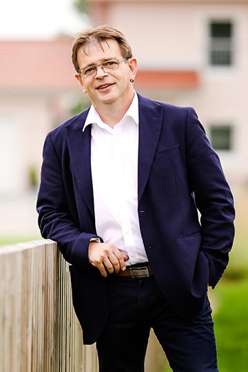 Immobilien Hallabrin – Manfred Schaeck