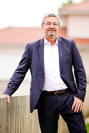 Immobilien Hallabrin – Uwe Gegenfurtner